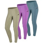 Kerrits Spring IceFil Tech Anti-Slip Tights