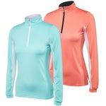 Kastel Charlotte Signature UV Top/Shirt - Spring Colors