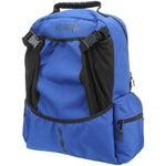 Kerrits EQ Gear Pack Padded Barn Gear Backpack