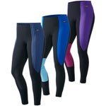 Kerrits Flow Rise Limited Edition Breeches/Tights-DEAL!