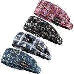 Kerrits Spring IceFil Headband