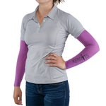 Kerrits Ice Fil UV Protection Rider Sleeves - DEAL!