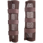 Kensington Natural Collection Protective Fly Boots Pair