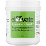 Kentucky Performance Elevate Powder Natural Vitamin E
