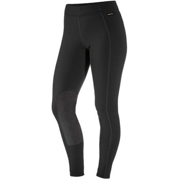 Kerrits Fall Powerstretch Pocket Kneepatch Tights