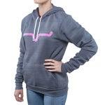 Kimes Ranch Marble Hoodie Sweatshirt