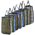 Kensington Slow Feed 2-Flake Hay Net Bag