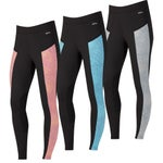 Kerrits Spring Pocket Performance Kneepatch Tights