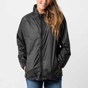 ed7eca5dd4 Mac In A Sac Origin Unisex Waterproof Packable Jacket - Riding Warehouse