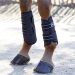 Majyk Equipe ARTi-LAGE Technology Sport/Dressage Boots