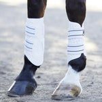 Majyk Equipe ARTi-LAGE Technology Sport/Dressage Boots