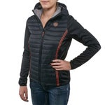 Mountain Horse Ladies Hybrid Jacket