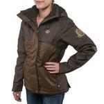 Mountain Horse Ladies Windsor Jacket