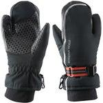 Mountain Horse Winter Triplex Gloves
