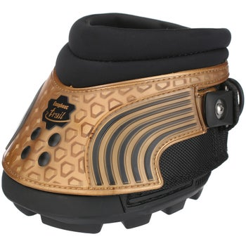 EasyCare New Easyboot Trail Hoof Boot - Riding Warehouse 75184bd11363c