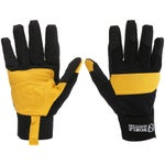 Noble Outfitters Hay Bucker Work Gloves