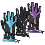 Ovation Ladies Extremer Thinsulate Snow Glove