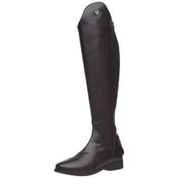 Ovation Mirabella Hunter Dress Tall Boots