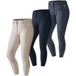 Ovation Mirabella Kneepatch Breeches-DEAL!