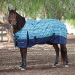 Professionals Choice Southwest Turnout Blanket 250g