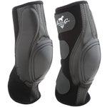 Professionals Choice VenTECH SlideTec Skid Horse Boots