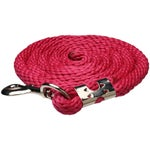 Roma Brights Lead Rope