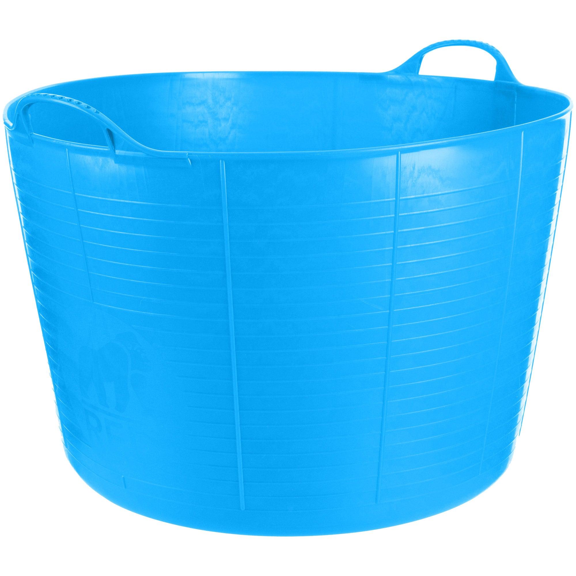 Red Gorilla Tubtop Bucket Cover