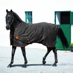 Horseware Rambo Ion Therapy Ionic Fleece Sheet