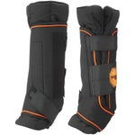 Horseware Rambo Ion Therapy Ionic Stable Boots Pair