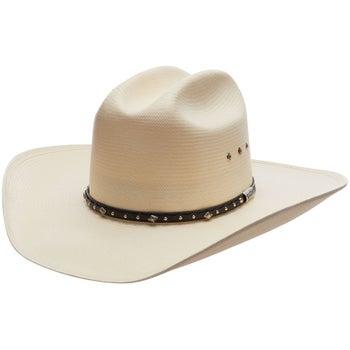 6c6b7b0c3 Stetson Straw Cowboy Hats
