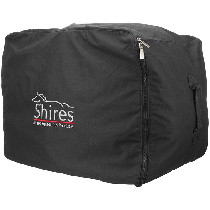 Shires Horse Blanket Rug Storage Bag Riding Warehouse