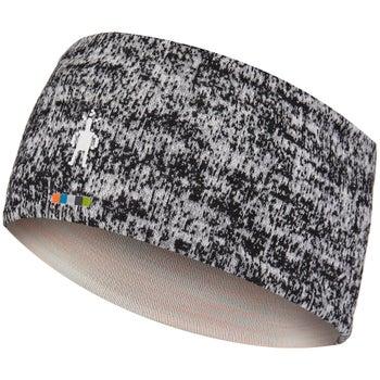 bb69cbd86f8 SmartWool Merino 250 Wool Reversible Patterned Headband - Riding Warehouse