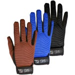 SSG Childs Original One All Weather Riding Gloves