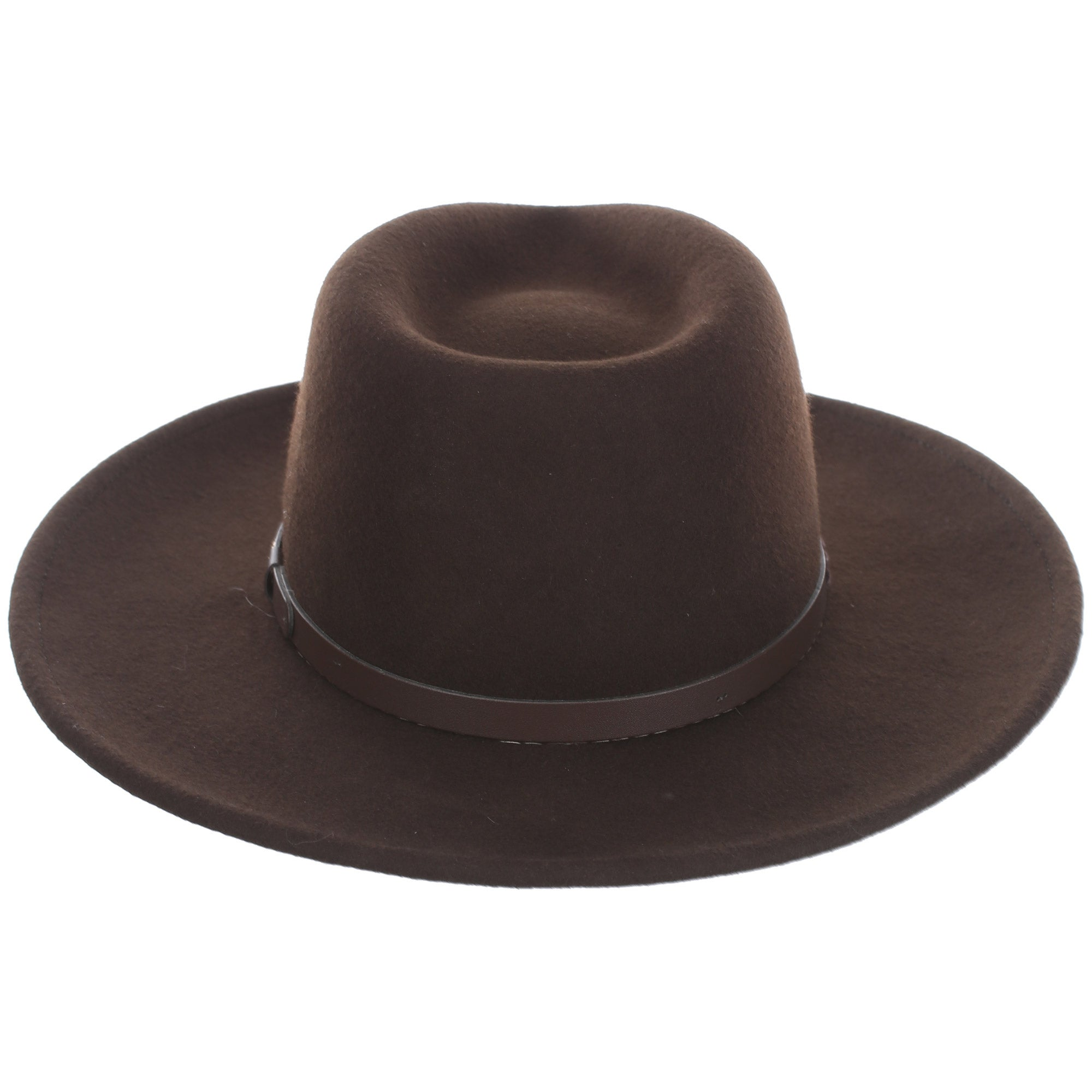 9ed3c332366eb Stetson Sturgis Crushable Outdoor Collection Hat - Riding Warehouse