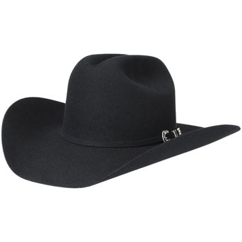 Stetson Skyline 6X Fur Felt Cowboy Hat - Riding Warehouse 3dbf28571e8