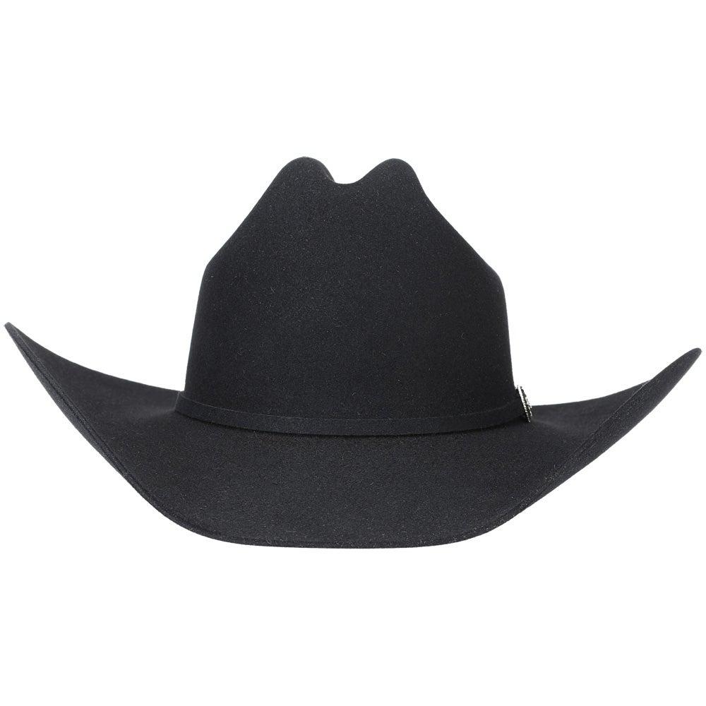 Stetson Skyline 6X Fur Felt Cowboy Hat - Riding Warehouse 8f8a0dd2a9c