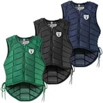 Tipperary Adult Eventer Safety Vest