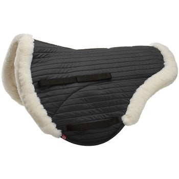 Toklat Matrix T3 Endurance Sport WoolBack Saddle Pad