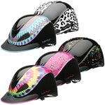 Troxel Fallon Taylor Signature Designs Riding Helmet