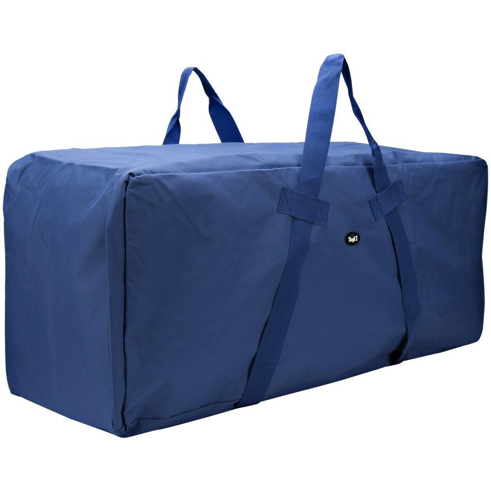 Denier Nylon Luggage 22