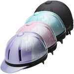 Troxel Legacy All-Purpose Riding Helmet