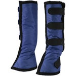 Toklat Quilt-Lined 420D Nylon Shipping Boots Pair