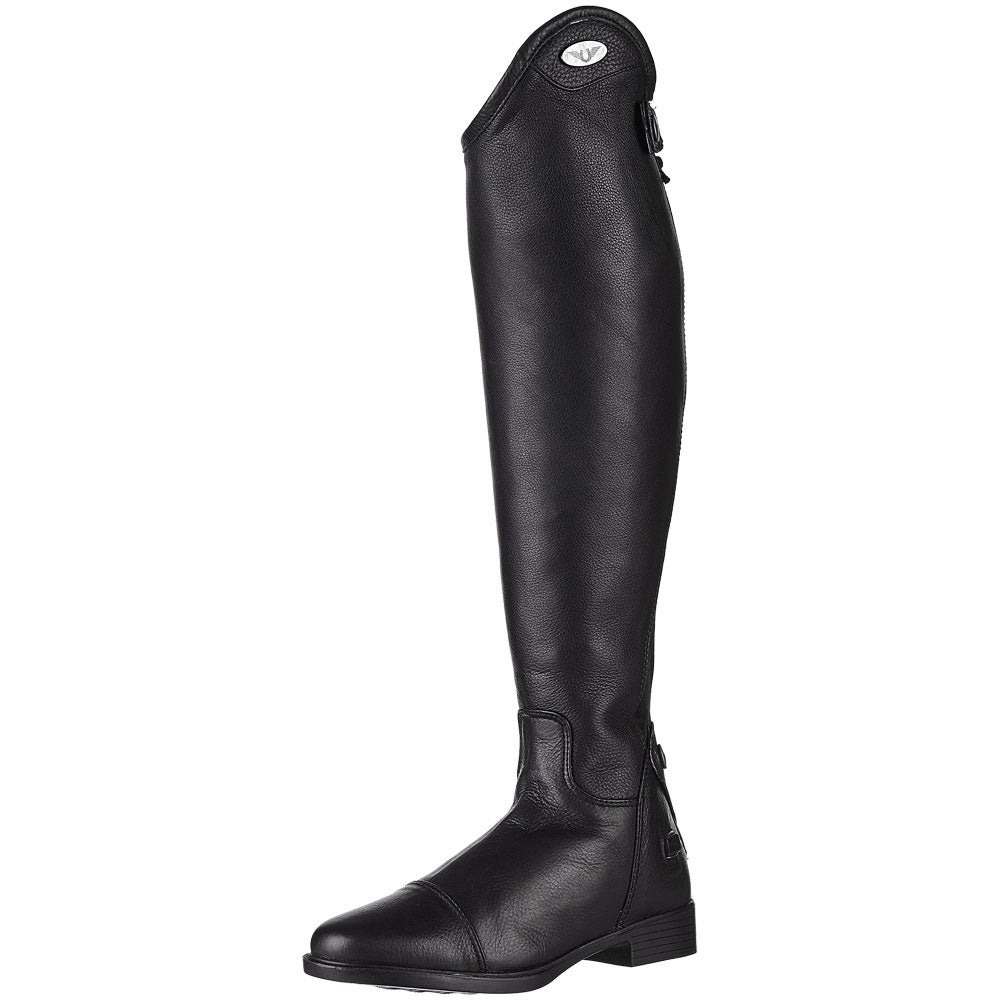 81a6182f145 TuffRider Ladies' Belmont Dress Boots - Riding Warehouse