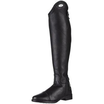 82b91e2efba TuffRider Ladies' Belmont Dress Boots - Riding Warehouse