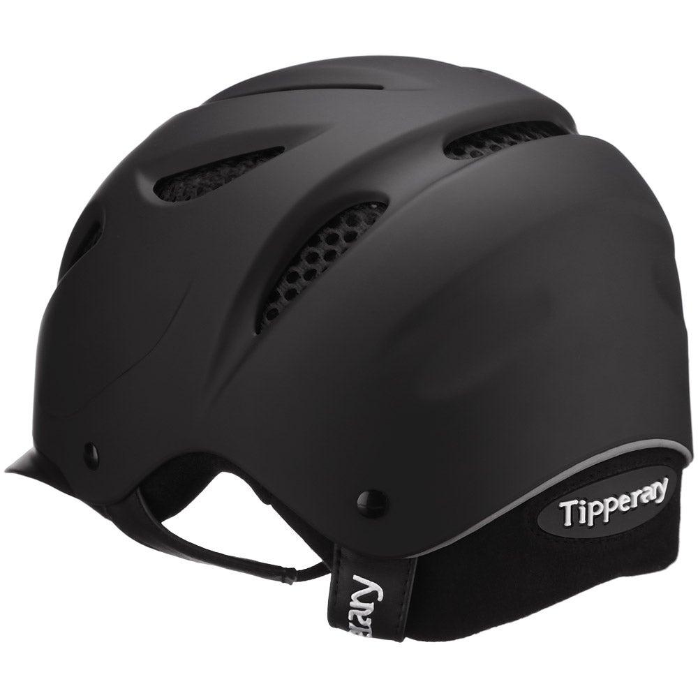 Tipperary Riding Helmet