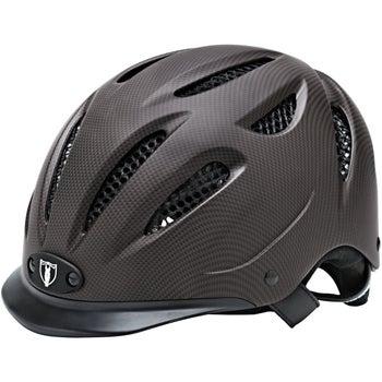 Tipperary Sportage 8500 Helmet