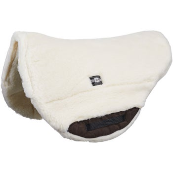 Toklat WoolBack Endurance UltraCell Saddle Pad