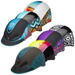 Troxel Fallon Taylor New Signature Design Riding Helmet