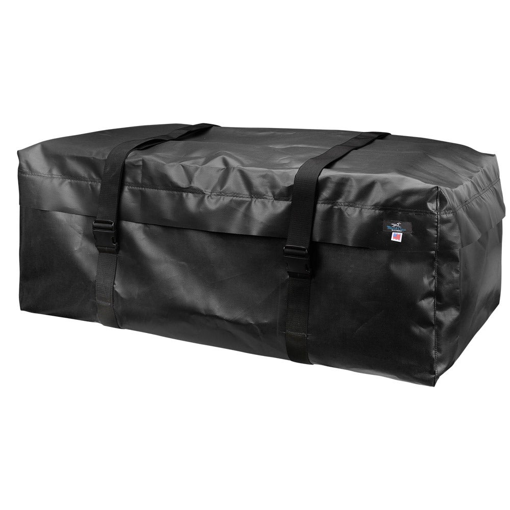 Hay Bale Bag : World class equine waterproof full hay bale bag cover
