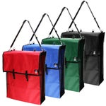 World Class Equine Stall Front Bag